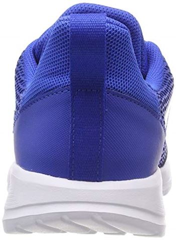 adidas AltaRun Shoes Image 2