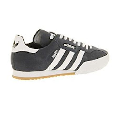 adidas Samba Super Suede Shoes Image 11
