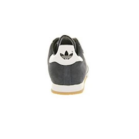 adidas Samba Super Suede Shoes Image 12