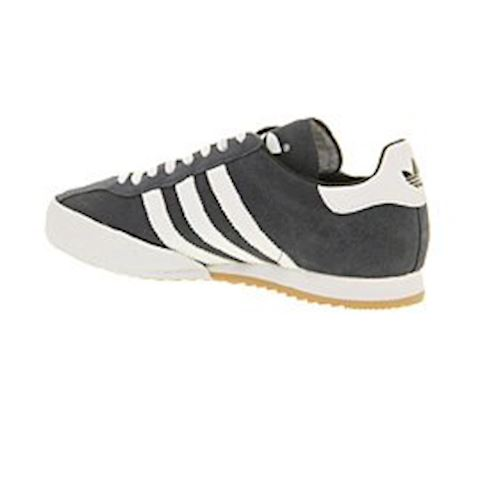 adidas Samba Super Suede Shoes Image 13