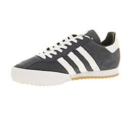adidas Samba Super Suede Shoes Image 14