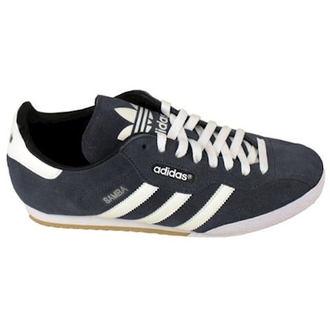 adidas Samba Super Suede Shoes Image 16