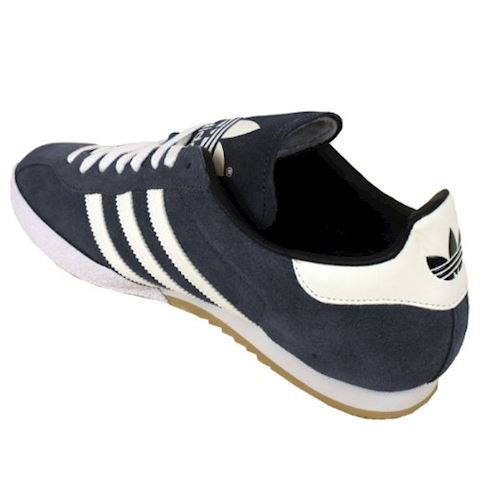 adidas Samba Super Suede Shoes Image 17