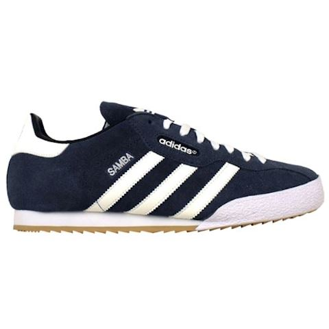 adidas Samba Super Suede Shoes Image 18