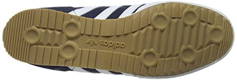 adidas Samba Super Suede Shoes Image 3