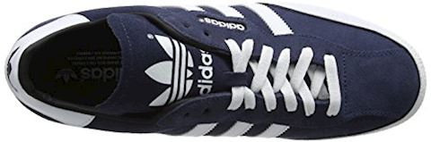 adidas Samba Super Suede Shoes Image 6