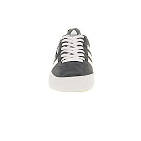 adidas Samba Super Suede Shoes Image 9