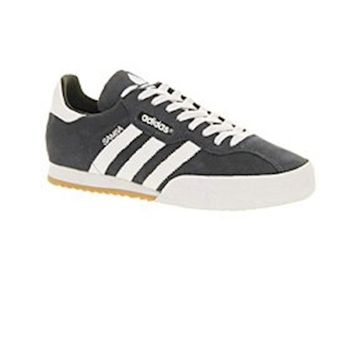 adidas Samba Super Suede Shoes Image 10