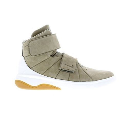 Nike Marxman Premium - Men Shoes Image