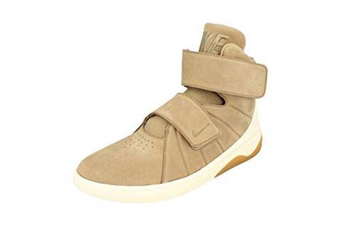 Nike Marxman Premium - Men Shoes Image 12