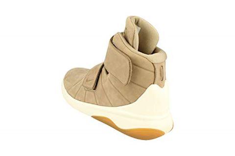 Nike Marxman Premium - Men Shoes Image 13