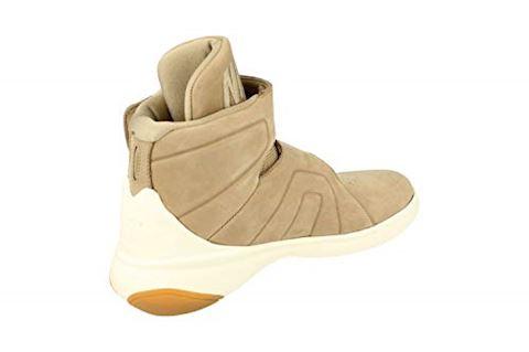 Nike Marxman Premium - Men Shoes Image 14