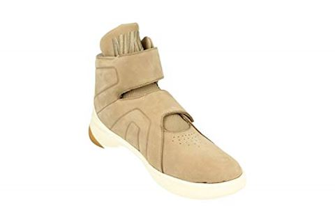 Nike Marxman Premium - Men Shoes Image 15