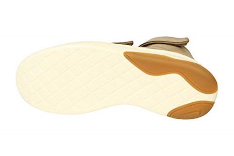 Nike Marxman Premium - Men Shoes Image 16