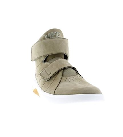 Nike Marxman Premium - Men Shoes Image 2