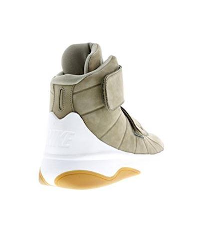 Nike Marxman Premium - Men Shoes Image 3
