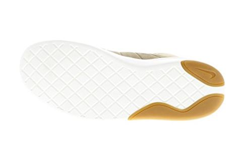 Nike Marxman Premium - Men Shoes Image 4