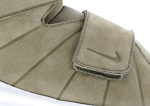 Nike Marxman Premium - Men Shoes Image 5