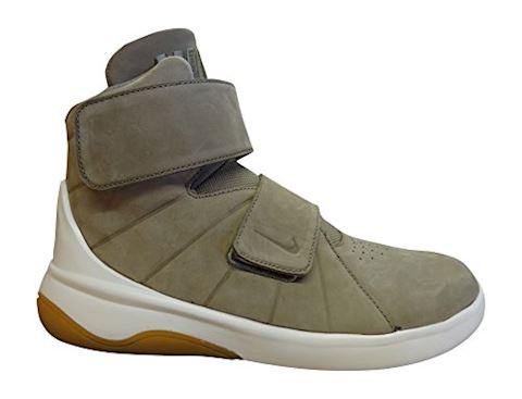 Nike Marxman Premium - Men Shoes Image 6