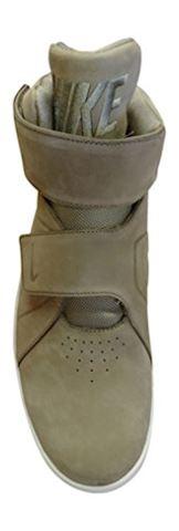 Nike Marxman Premium - Men Shoes Image 7
