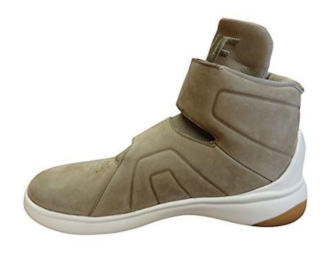 Nike Marxman Premium - Men Shoes Image 8