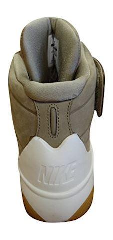 Nike Marxman Premium - Men Shoes Image 9