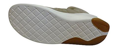 Nike Marxman Premium - Men Shoes Image 10