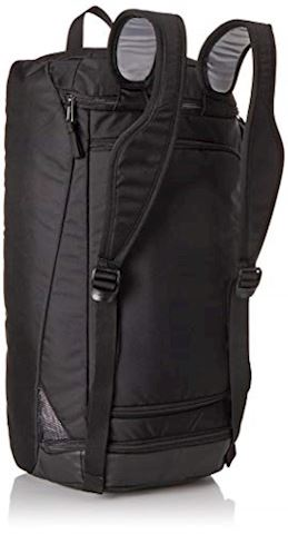 a161ab2ea6a8b Under Armour Men's UA Contain Duo 2.0 Backpack Duffle