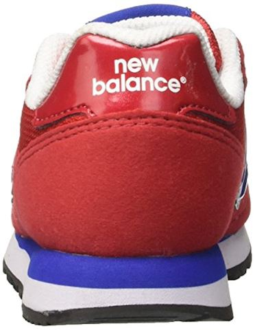 New Balance 373 Kids 6 - 10 Years (Size: 3 - 6) Shoes Image 2