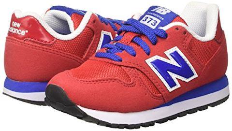 New Balance 373 Kids 6 - 10 Years (Size: 3 - 6) Shoes Image 5