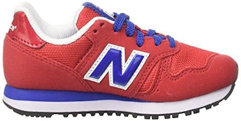 New Balance 373 Kids 6 - 10 Years (Size: 3 - 6) Shoes Image 6