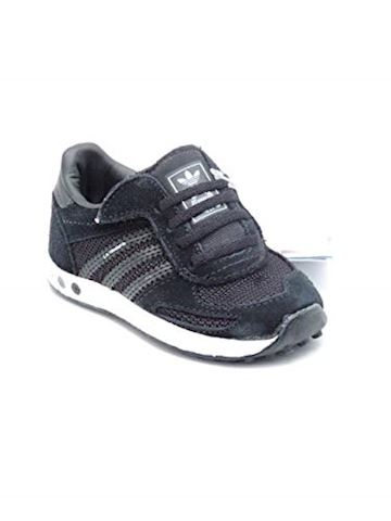 adidas LA Trainer Shoes Image 6