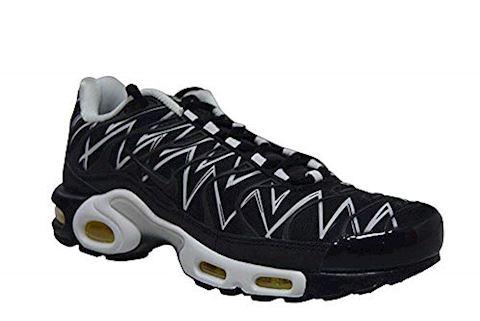 save off b5bc0 56ada Nike Tuned 1 La Requin - Men Shoes