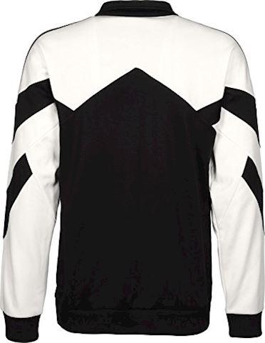 adidas Palmeston Track Jacket Image