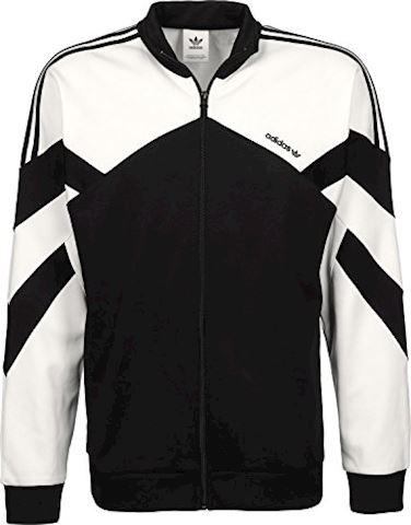 adidas Palmeston Track Jacket Image 3