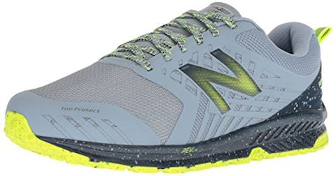 half off new high quality presenting New Balance FuelCore Nitrel V1 Mens Running Shoes