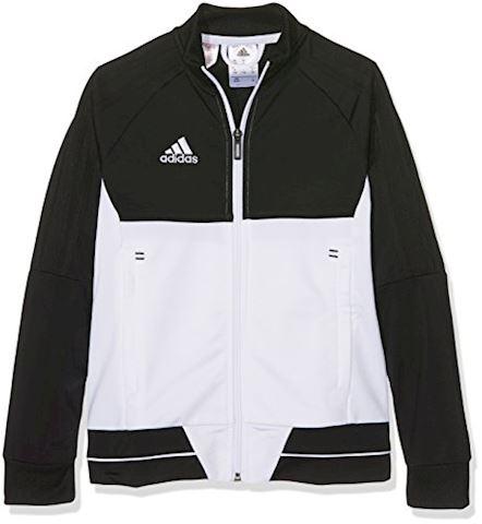 adidas Tiro 17 Training Jacket Image