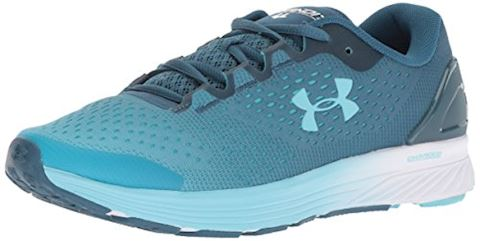 best website 4cab7 84a32 Under Armour Women's UA Charged Bandit 4 Running Shoes