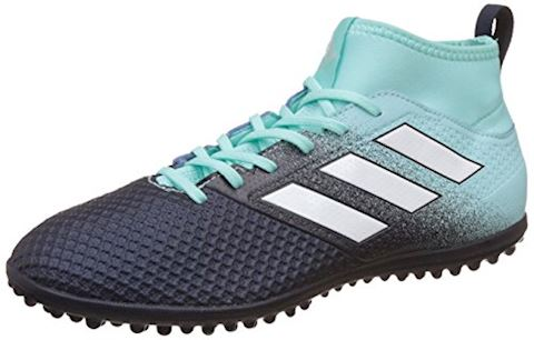 best service a25f2 92a98 adidas ACE Tango 17.3 Turf Boots