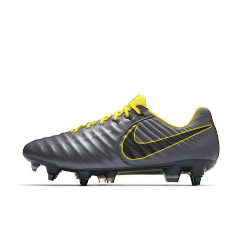 5a2cbd780 Nike Tiempo Legend VII Elite SG-Pro Anti-Clog Soft-Ground Football Boot