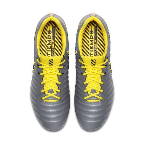 85550953d2b Nike Tiempo Legend VII Elite SG-Pro Anti-Clog Soft-Ground Football Boot