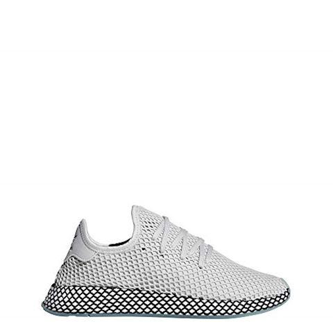 adidas Deerupt Runner Shoes Image