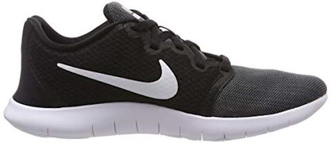 d0f800b2588736 Nike Flex Contact 2 Men s Running Shoe - Black Image 6