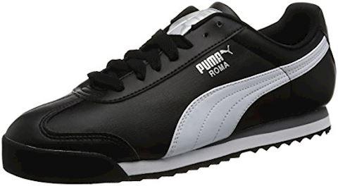 Puma Roma Basic Trainers Image