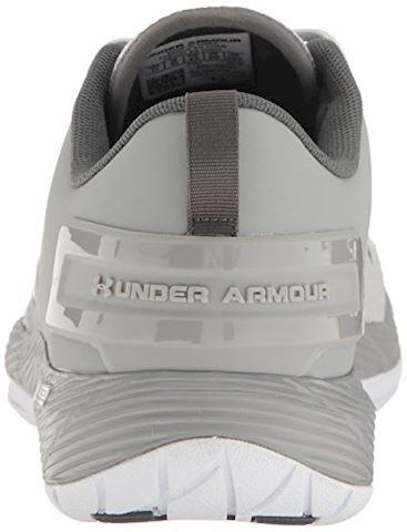 quality design 59ce6 85ed1 Under Armour Men's UA Commit Training Shoes