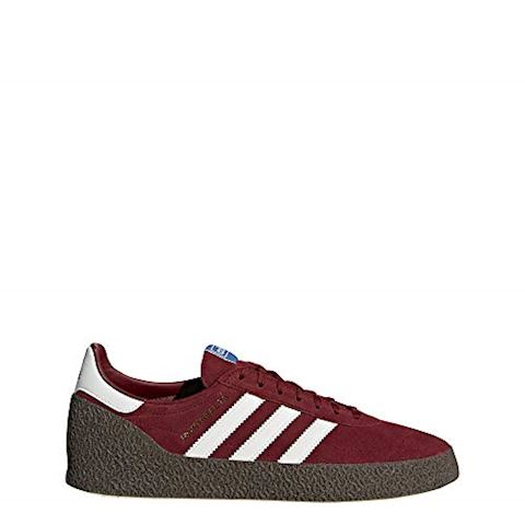 adidas Montreal '76 Shoes Image