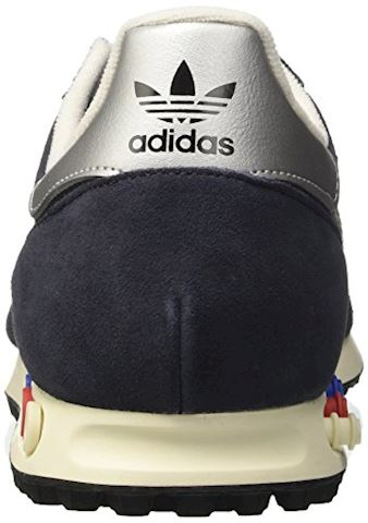 adidas LA Trainer OG Shoes Image 2