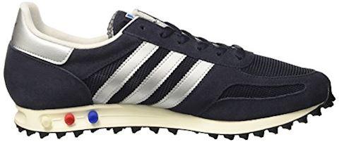 adidas LA Trainer OG Shoes Image 6