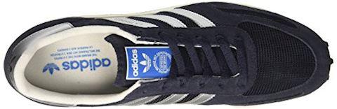 adidas LA Trainer OG Shoes Image 7