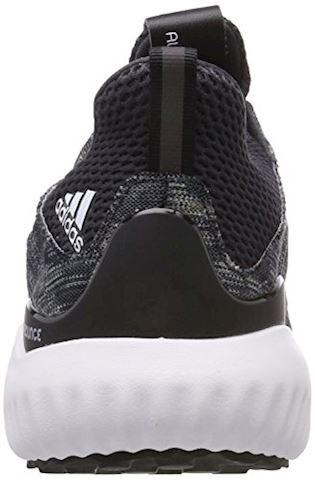 adidas Alphabounce Space Dye Shoes Image 2